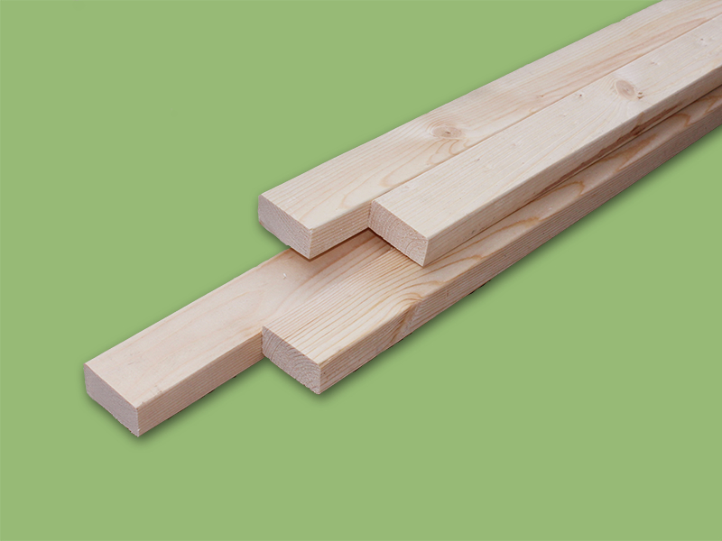 8ee4f1bb91755 木工家具用SPF材 高級グレード